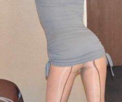 Hudson Valley female escort - Car_incall_outcall.No matter where we go. Ur 💯 gonna CUM, 😜💋