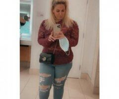 Long Island female escort - upscale blonde💦😝five star 🍾 treatment 😈hampton outcalls