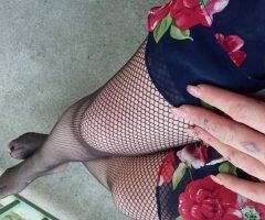 Hudson Valley female escort - Its Rayne(ING)in Newburgh real independent& gorgeous