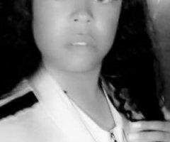 Detroit female escort - 💋good good 💦 incalls only