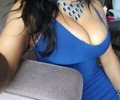 Albany female escort - Colonie , please contact me. 3238124185