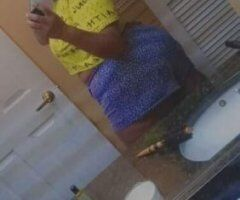 Grand Rapids female escort - 😍🥰SEXY BBW INCALL ONLY🥰😘