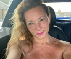 Los Angeles female escort - Need a HEAD Dr 100 qv sale imtil 12 am! Great incall! I am proud to serve those who served! must verify via video chat! no exceptionss! some screening required! fillipina hottiecum