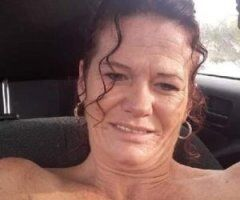 Jacksonville female escort - AngelBaby is Experienced,,Professional,N Uforgetable✔9046377276