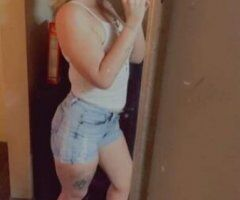 Fort Worth female escort - Available For You Now