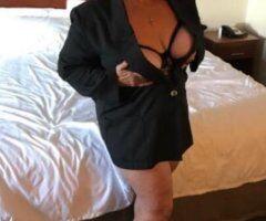 Houston female escort - PUSSY THAT BITES💋 LETS PLAY