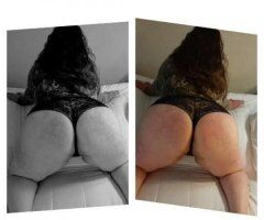 Augusta female escort - Come see me in Aiken for one night only!! Treat Yourself! *
