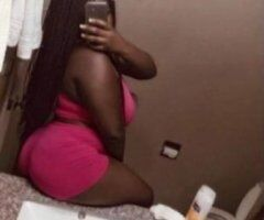 Nashville female escort - Celine Sexy Chocolate ♥🔥🍫🍫😗 available For Incalls And Outcalls