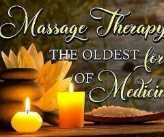 Charleston female escort - Relax with a massage today☀️🍹🌴Super Sale Friday 💲50💲💯❗7-11am