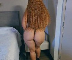 Central Jersey female escort - Hot🔥and horny🍑🍆sexy wet🤤juicy pusssy👅ready to satisfy🥵you on bed 👋😍