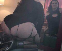 Central Jersey female escort - 🍨Sundae Milf PAWG - Edison- 287