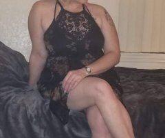 Ocala female escort - Weekend is here!!