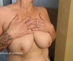 Joplin female escort - Get out of the heat and join me for a damn good time