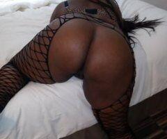 Harrisburg female escort - 🍫Exotic Thick Sexy ❤