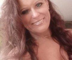 "Jacksonville body rub - "" Unforgettable "" Full Body Massage"