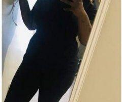 Dayton female escort - ThroatMonster😍Pussy squirter