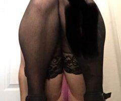 Medford female escort - I'm sucking cock this morning, wanna hang?! (Sexy Crossdresser)