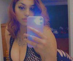 Modesto female escort - Professional Latina💕🍒 goddess back in town 😚 call me 📲📞