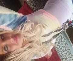 Dayton female escort - Does anyone have a airbnb for rent