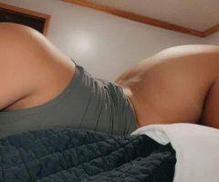 Grand Rapids body rub - Lauren