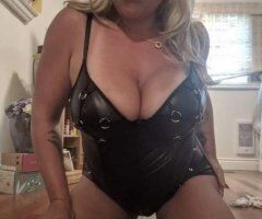 Hudson Valley female escort - 👅👅👅 QUEEN MASSAGE AVAILABLE 👅👅👅 PROSTATE MASSAGE 🍆🍆🍆