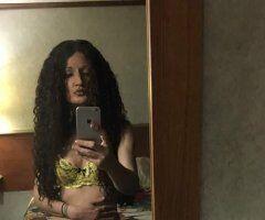 Syracuse female escort - I love 💕 Greek while you make my p***y Squirt! 100$hh 160$ hr