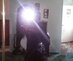 South Bend female escort - In calls in sb by zoo