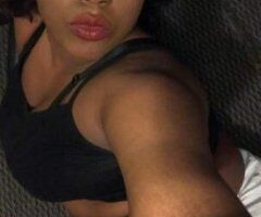 Lubbock female escort - New Girl in Town 😜🍑 Big Booty Chocolate BBW, Ready Now😻💦