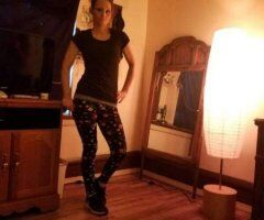 Racine female escort - 💦💦Squirt Squirt Two Women Special 💦💦