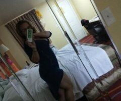 Killeen female escort - Hey Friday Surprise 2 Girl Special FEATURING VICTORIA OUTLAW!AY!!!🥂🌡