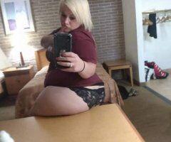 Little Rock female escort - 🎀💦Juicyy💦💦💋💋
