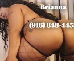 Oakland/East Bay female escort - Incall Only im only one Call away