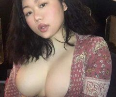 Richmond female escort - Come submit to your desires