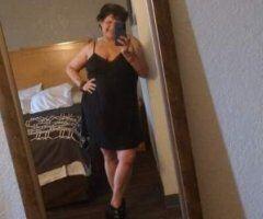 Kansas City female escort - Incalls NKC MO 💋 BLM DISCOUNT