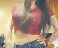 Syracuse female escort - Let me show you how we do it in the DIRTY south.