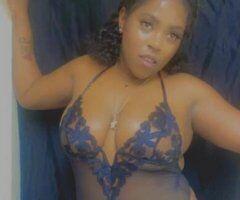 Kansas City female escort - JamaicanTouchDatSpot😩🌹👅🍑💋🇯🇲