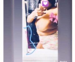 Cleveland female escort - G5⃣✖✖✖🍾⭐PORN⭐FETISH💰💲🚙play links cme2 me CME see it makin it CLAP 👏ask for NO HANDS ❌❌🎀BADDIE NEAR YOU ASK 4⃣location 🈴💯real body ➖🍾⬅➡ dnt MISS OUT✖🍨no 1⃣on 1⃣EXOTIC 🎠 foreign🎦experience🆙🆘 ⭐ AP LAMBY