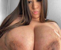 Columbus female escort - BIG TITTY FREAK ON NORTHSIDE OF CBUS