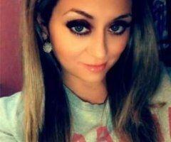 Baton Rouge female escort - MONEY 💵💰BACK⬅◀GAURANTEE✅🔥