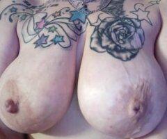Raleigh-durham female escort - 100%Real ......Wet ....Wet...