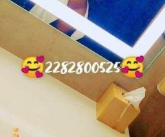Biloxi female escort - 🍒💦 THROAT GOAT 💦🍒🔥 SPECIALS