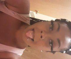 Toledo female escort - 😍😋Come See The B.Day Girl Kayla🎉🎊🎉😍😘