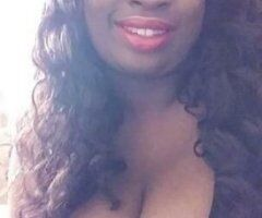 Myrtle Beach female escort - 🎉Ultimate full service companionship with the infamous Toya.36G 🍫