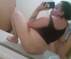 Rochester female escort - Exotic Asian Puertorican bbw🌊💋🌊💋