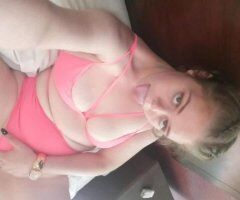 Portland female escort - Sexy, saucy, sweet 20 year old Southern-bell ready to please