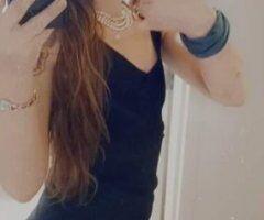 Orlando female escort - let's have fun 💋.. * Don't wait text me now 😘