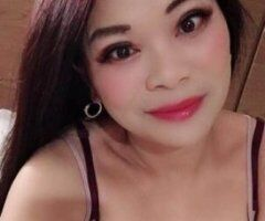 San Jose female escort - PRETTY AND HOT ASIAN! GOOD SERVICE! RELAX AND ENJOY! HAPPY TOGETHER!
