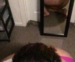 Portland female escort - 🍭🍭Sweet 💦💦 LATINA BOMBSHELL🦋🦋