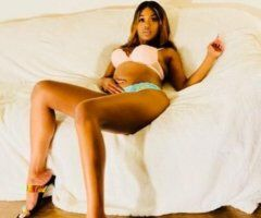 Portland female escort - ✨❗💋❗✨HOT & DREAMY WEEKEND RENDEZVOUS Available For Incall✨❗💋❗✨