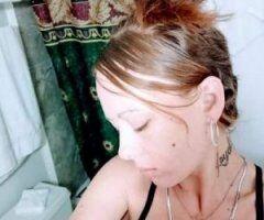 Fayetteville female escort - Ok😜💋Fun Fun Fun😘😜